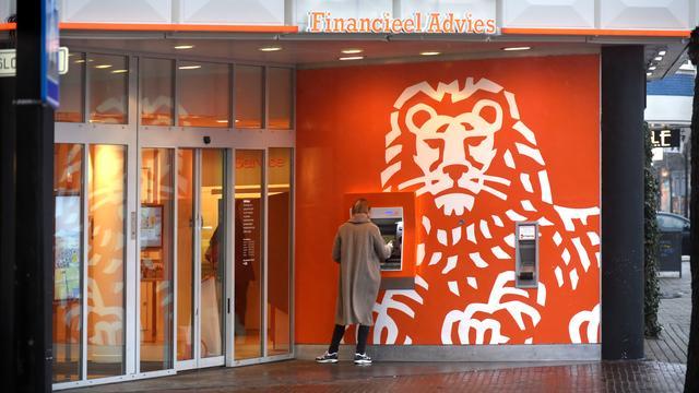 ING sluit zich aan bij bankeninitiatief dat bitcointechnologie bekijkt