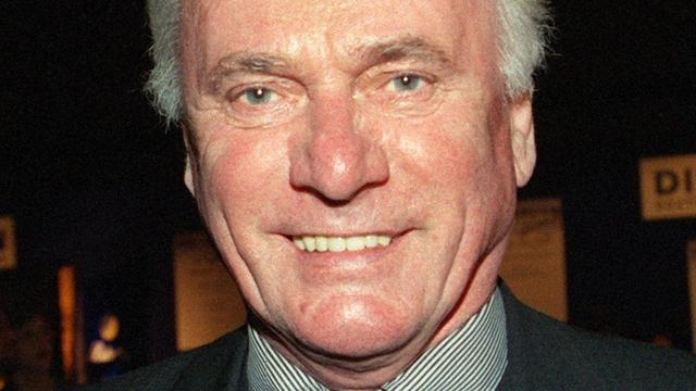 Succesvolste Duitse trainer Udo Lattek (80) overleden