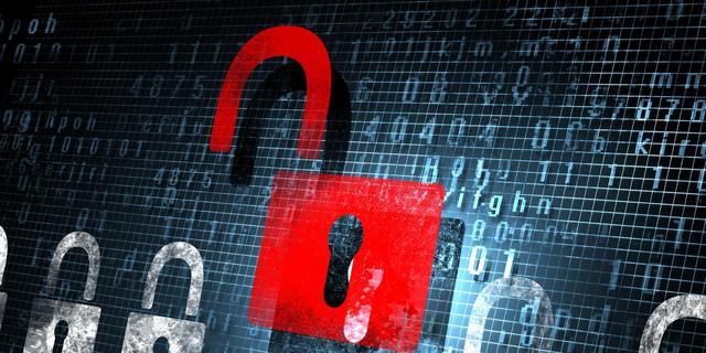 Lek in netwerksoftware maakt 100.000 computers kwetsbaar voor ransomware