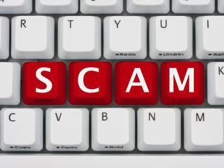 Fraudehelpdesk kreeg 3.625 meldingen tegen 1.887 in 2014