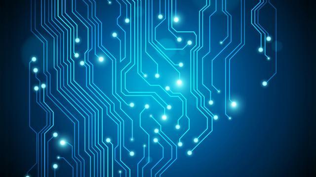 Superdunne transistor moet pc's 'drastisch' sneller en efficiënter maken