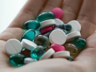 Combinatie met alcohol kan leiden tot ademnood of ademdepressie