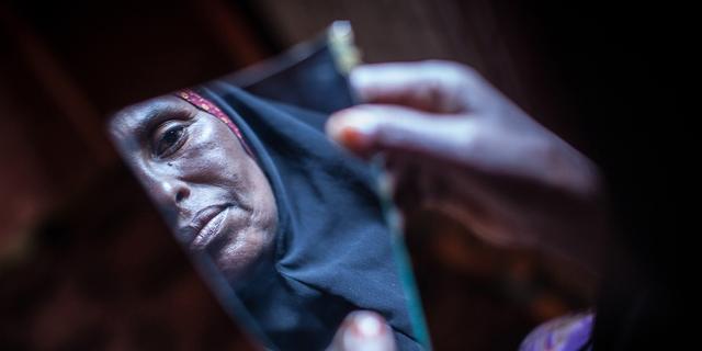 'Vrouwenbesnijdenis in steeds meer landen afgekeurd'