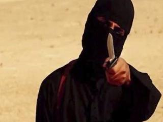 'Het gaat er om dat IS belang heeft bij verspreiden van die video's'