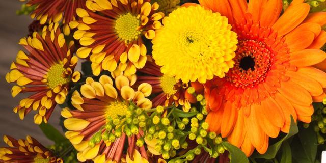 Bloemenbranche positief gestemd over moederdagverkoop