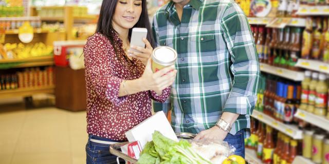 Gratis producten proberen middels Cashback razend populair