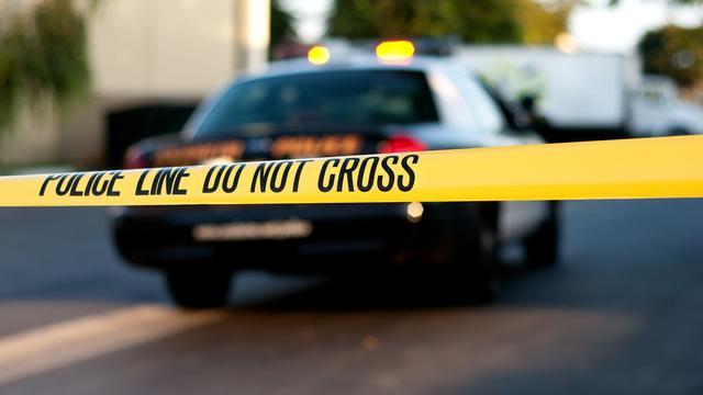 Vijf doden door schietpartij in huis Texas