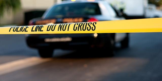 Worden er meer zwarte dan witte Amerikanen gedood door de politie?