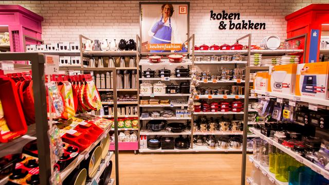 Winkeliers gematigd positief over onderzoek BRO