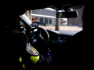 Amsterdamse politiechef schrijft een brandbrief aan de hoofdcommissaris van de Nederlandse politie