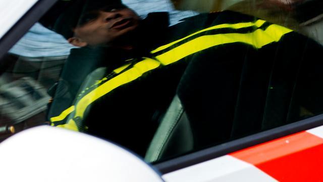 Politie int 2,5 miljoen aan boetes tijdens jaarlijkse actie