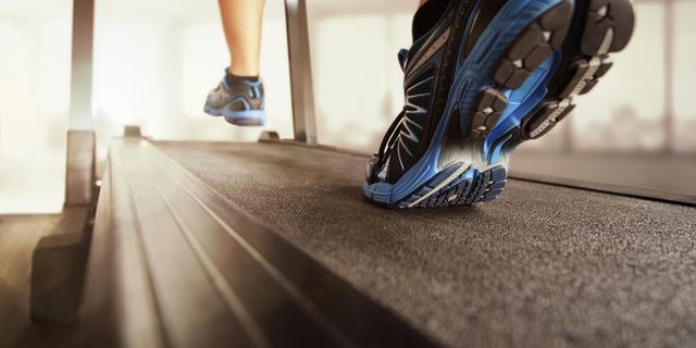Sportschoolketen Fit For Free stopt met omstreden incasso