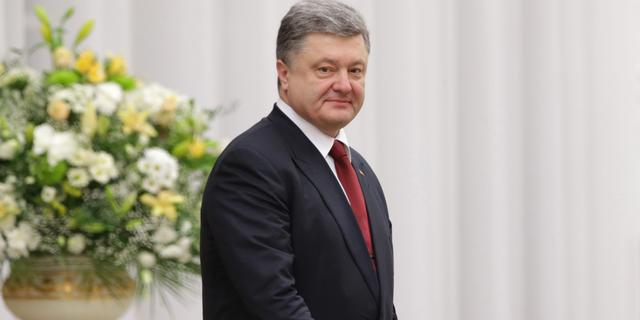 Oekraïne krijgt miljardenlening van IMF
