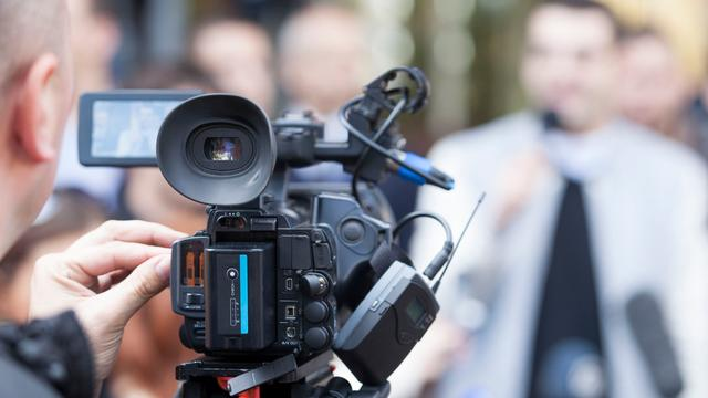 Journalisten verdwenen in Colombia