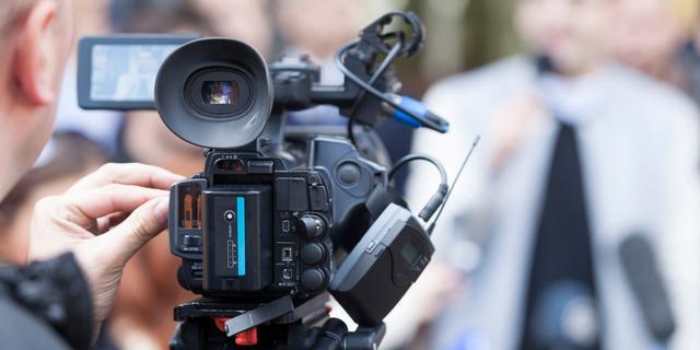 115 journalisten gedood in 2015