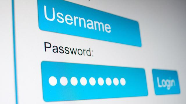 Zo maak je een wachtwoord zo veilig mogelijk