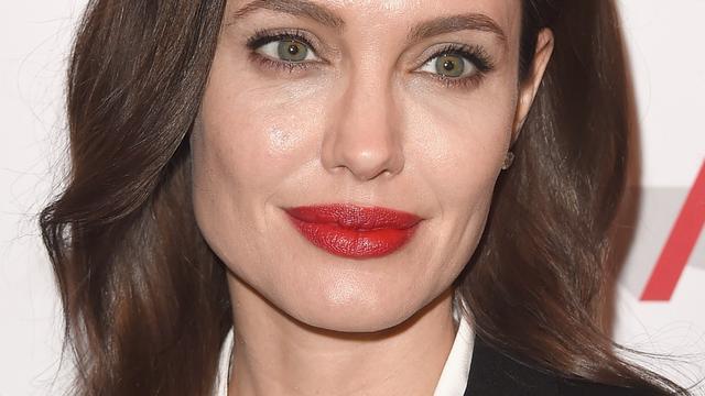 Angelina Jolie maakt film over Catherina de Grote