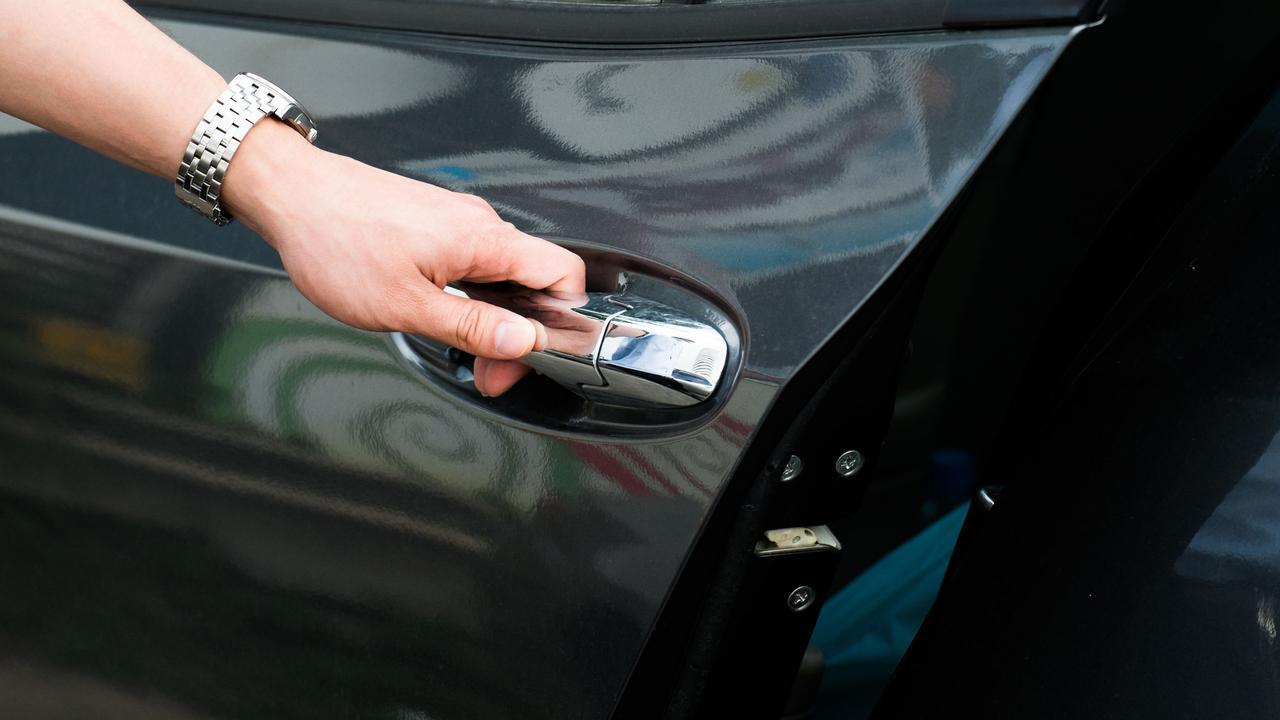 Taxichauffeurs willen einde boetes kortparkeren
