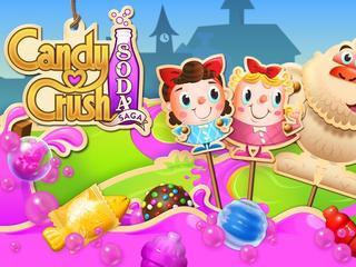Candy Crush in handen van makers Call of Duty en World of Warcraft