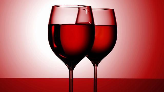 'Alcoholgebruik verdubbelt kans op mondkanker'
