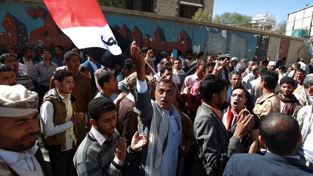 Nieuwe gevechten Jemen eisen zeker 26 levens