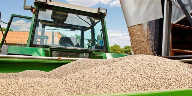 OCI neemt Nederlandse methanolproducent over
