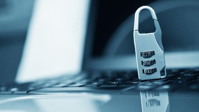 Miljoen mensen gebruiken e-mailcheck op website politie