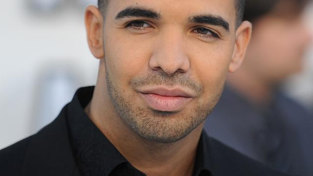 Rapper Drake aangeklaagd door makers eigen documentaire