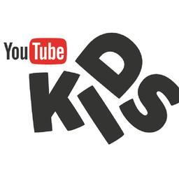 YouTube sluit populair kinderkanaal na kritiek op ongepaste inhoud
