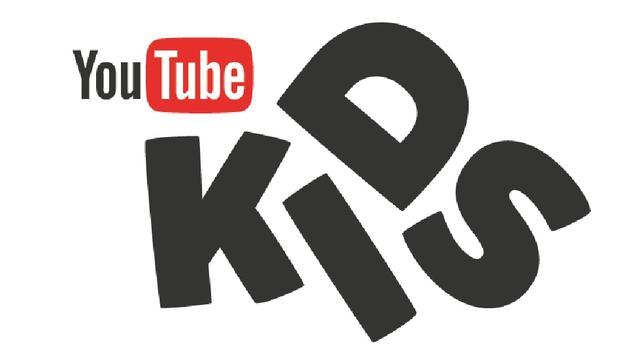Consumentenorganisaties nog steeds niet tevreden met kinder-app Youtube