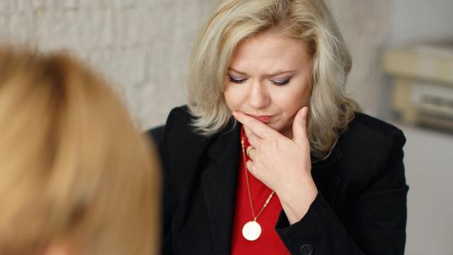 Werkgevers onderzoeken gevolgen nieuw ontslagrecht