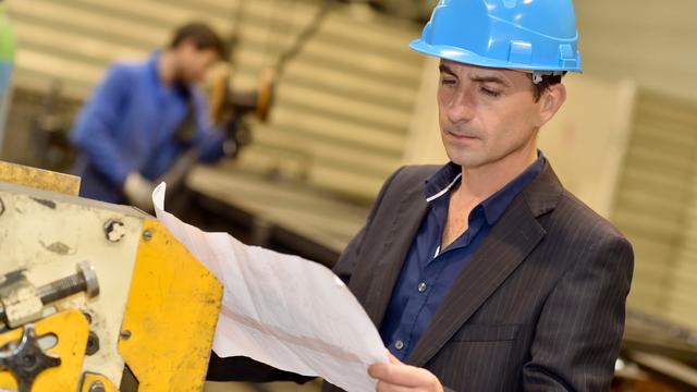 Zeeuwse bouwsector positief over toekomst