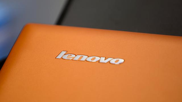 'Superfish-certificaat Lenovo-laptops zit in meer software'