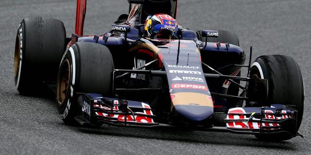 Vijf vragen en antwoorden over het Formule 1-seizoen