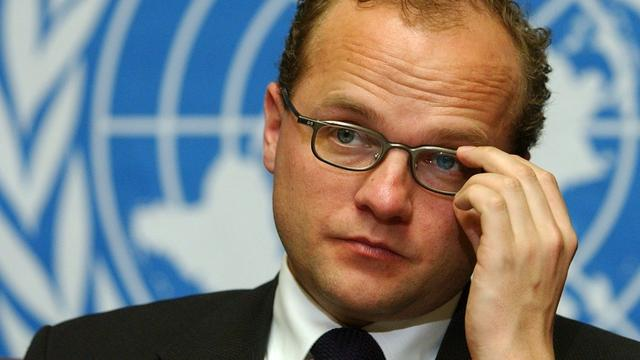 'Verenigd Koninkrijk niet langer wereldmacht na EU-exit'