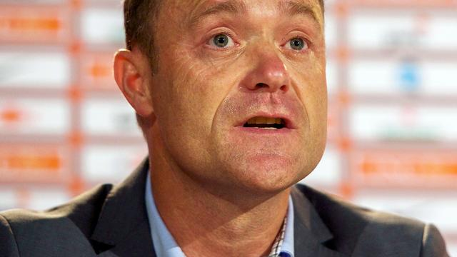 KNVB pleit voor heroverweging van toewijzing WK aan Qatar
