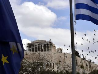 Land moet in juni 1,6 miljard euro aan rente en aflossingen betalen