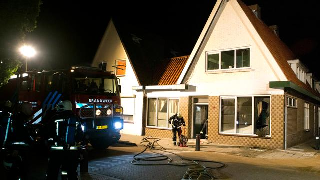 Tot veertien jaar cel voor brandstichting huis in Velp