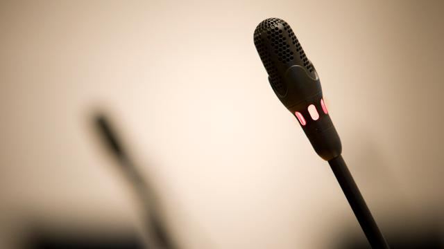 Hiphopgrondlegger en dichter Jalal Mansur Nuriddin overleden