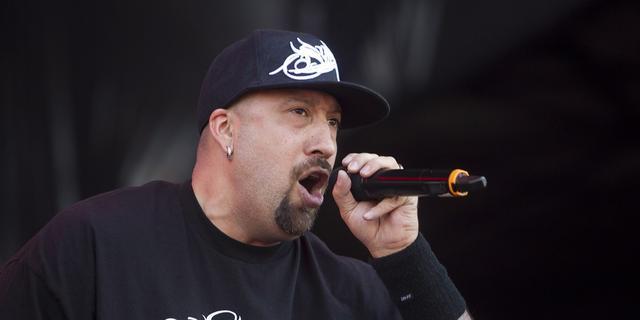 Cypress Hill te gast op Woo Hah! festival Tilburg