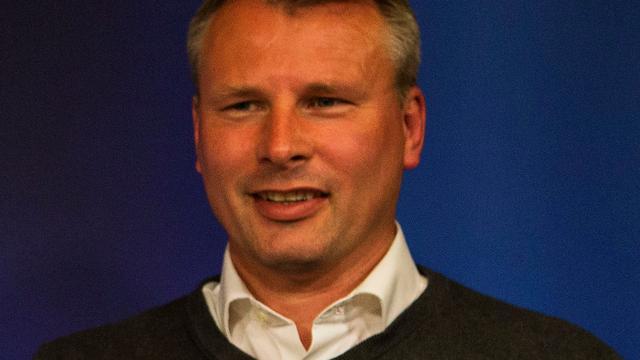 Technisch manager Lok vertrekt per 1 maart bij FC Twente