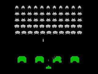 Computer gemaakt door kunstmatigeintelligentiebedrijf Deepmind