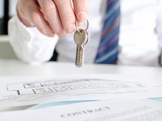 De Nationale Hypotheek Garantie moet een eigen woning bereikbaar maken