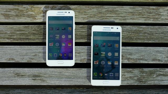 Duizenden ongebruikte smartphones bij gemeente Deventer