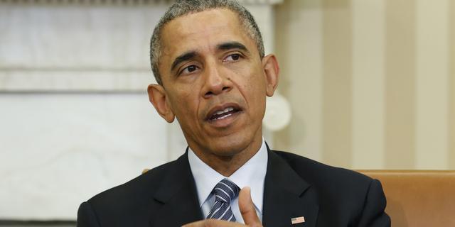 VS houdt in 2015 meer troepen in Afghanistan dan gepland