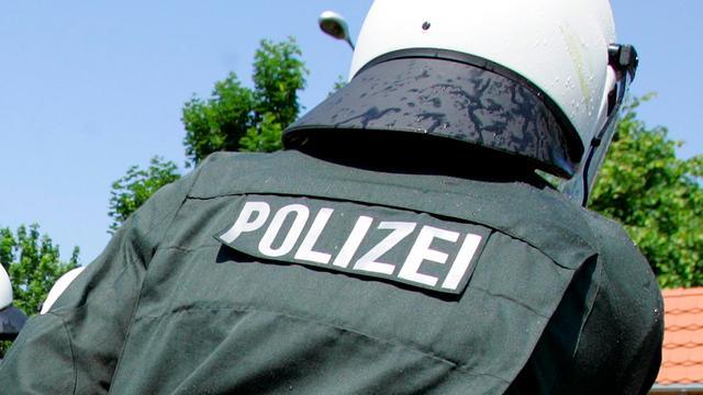 Nederlandse motorrijders betrokken bij ongelukken in Duitsland.