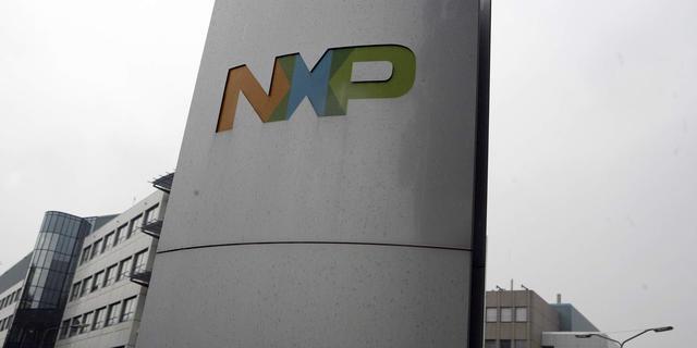 Nederlandse chipfabrikant NXP beveiligt auto's tegen hackers