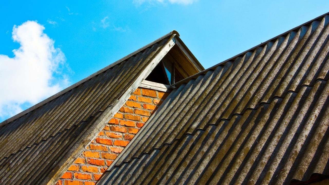 'Verbod op asbest in daken per 2024 biedt duidelijkheid en voorkomt willekeur'