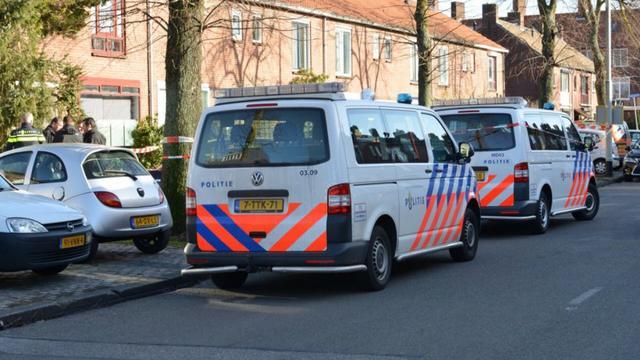 Politie ontvangt 22 tips over vondeling Breda