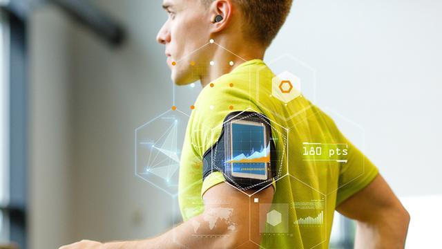 NXP toont compleet draadloze oortelefoontjes